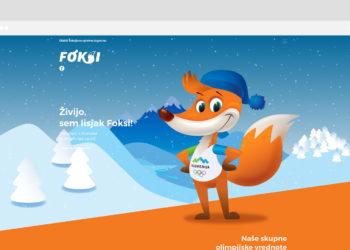 24 sata: Bjelorusi kopirali Foksija; Dhar Media postala članica UN Global Compacta; Links novi klijent Komunikacijskog laboratorija;  Javni poziv odgovornim udrugama u Hrvatskoj... 1