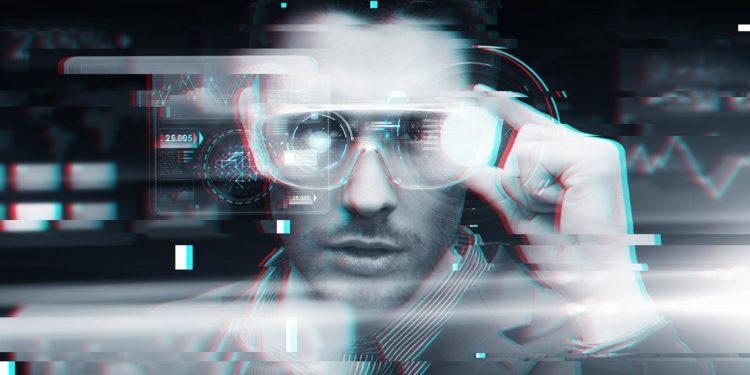 5 ways digital analytics help bridge the gap between brand perception and real picture