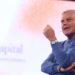 Legendarni Sir Sorrell na Danima komunikacija: priča o uspjehu jednog od najvećih poduzetnika na svijetu 3