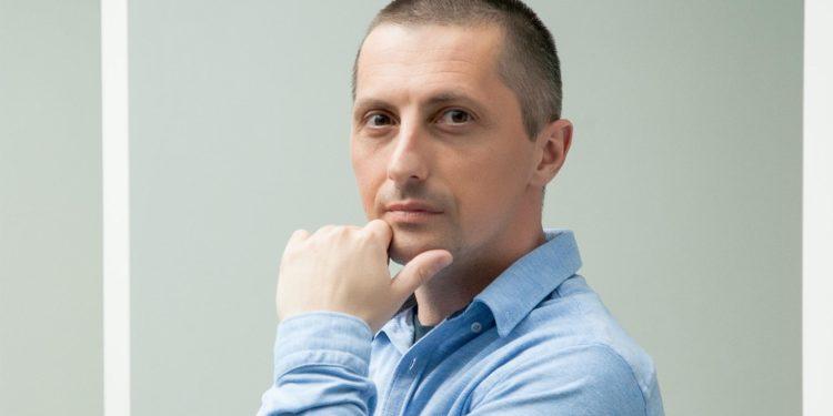 Marko Likić: Oglašavanje nije Divlji zapad