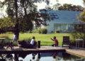 Mokrin House na Forbesovoj listi pet najboljih co-working prostora!