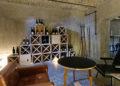 Mokrin House na Forbesovoj listi pet najboljih co-working prostora! 1