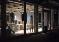 Mokrin House na Forbesovoj listi pet najboljih co-working prostora! 4