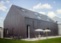Mokrin House na Forbesovoj listi pet najboljih co-working prostora! 5