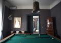 Mokrin House na Forbesovoj listi pet najboljih co-working prostora! 7