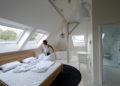 Mokrin House na Forbesovoj listi pet najboljih co-working prostora! 8
