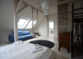 Mokrin House na Forbesovoj listi pet najboljih co-working prostora! 9