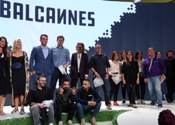 Koje su projekte na BalCannesu među najbolje uvrstili klijenti, agencije i novinari?