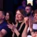 Nominacija za Association Excellence nagradu: Britanci Dane komunikacija uvrstili među najbolje evente na svijetu