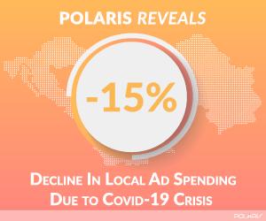 Polaris COVID-19 Recovery