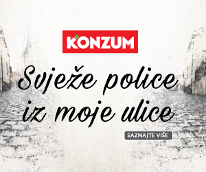 Konzum